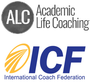 Academic Life Coaching & International Coach Federation